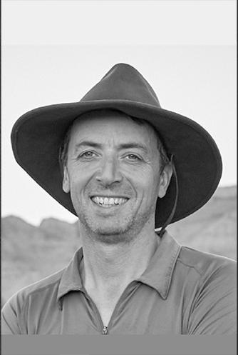 Andy Parkinson