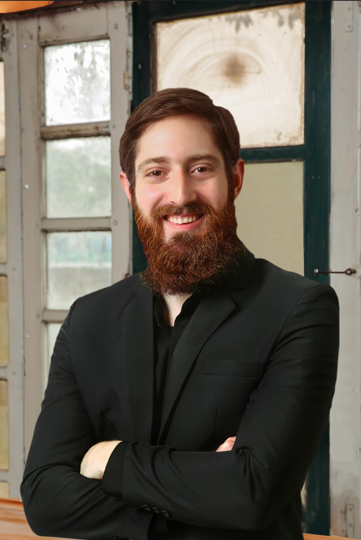 Trevor Weltman